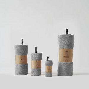 , reczniki-bawelnianie-jasneszare - reczniki bawelnianie jasneszare 300x300