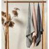 home-fabrics, handtuecher-en, interior-design, TOWEL PURE BAMBOO DUSTY PINK - reczniki hop bambusowe 2 1 100x100