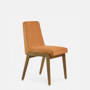 stuhle, mobel, wohnen, STUHL 200-125 VAR LOFT - 366 Concept 200 125 Var Chair W03 Loft Mandarin 350x350