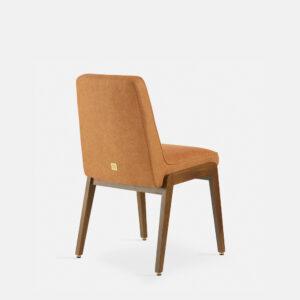 , 366-Concept-200-125-Var-Chair-W03-Loft-Mandarin-back - 366 Concept 200 125 Var Chair W03 Loft Mandarin back 300x300