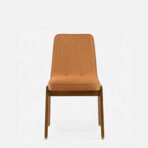 , 366-Concept-200-125-Var-Chair-W03-Loft-Mandarin-front - 366 Concept 200 125 Var Chair W03 Loft Mandarin front 300x300