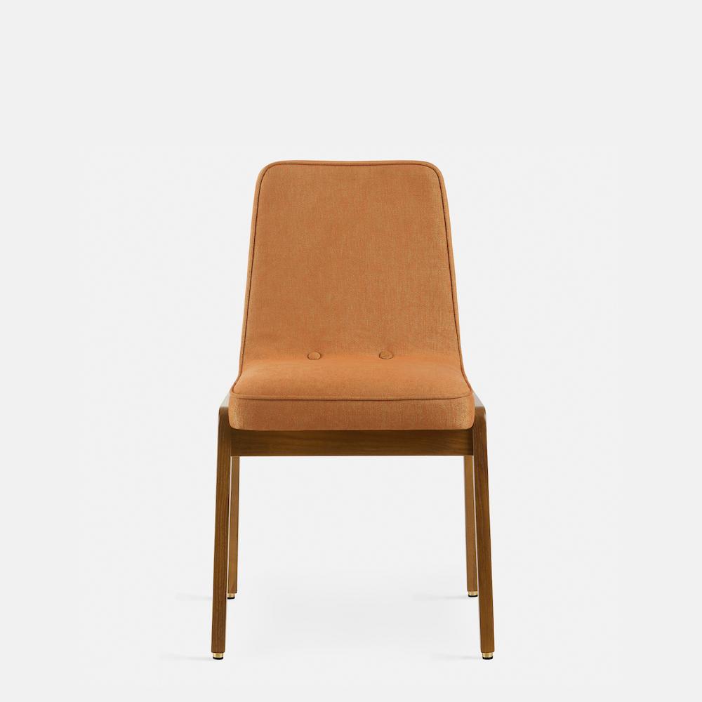366-Concept-200-125-Var-Chair-W03-Loft-Mandarin-front