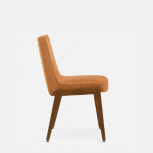 , 366-Concept-200-125-Var-Chair-W03-Loft-Mandarin-side - 366 Concept 200 125 Var Chair W03 Loft Mandarin side 300x300