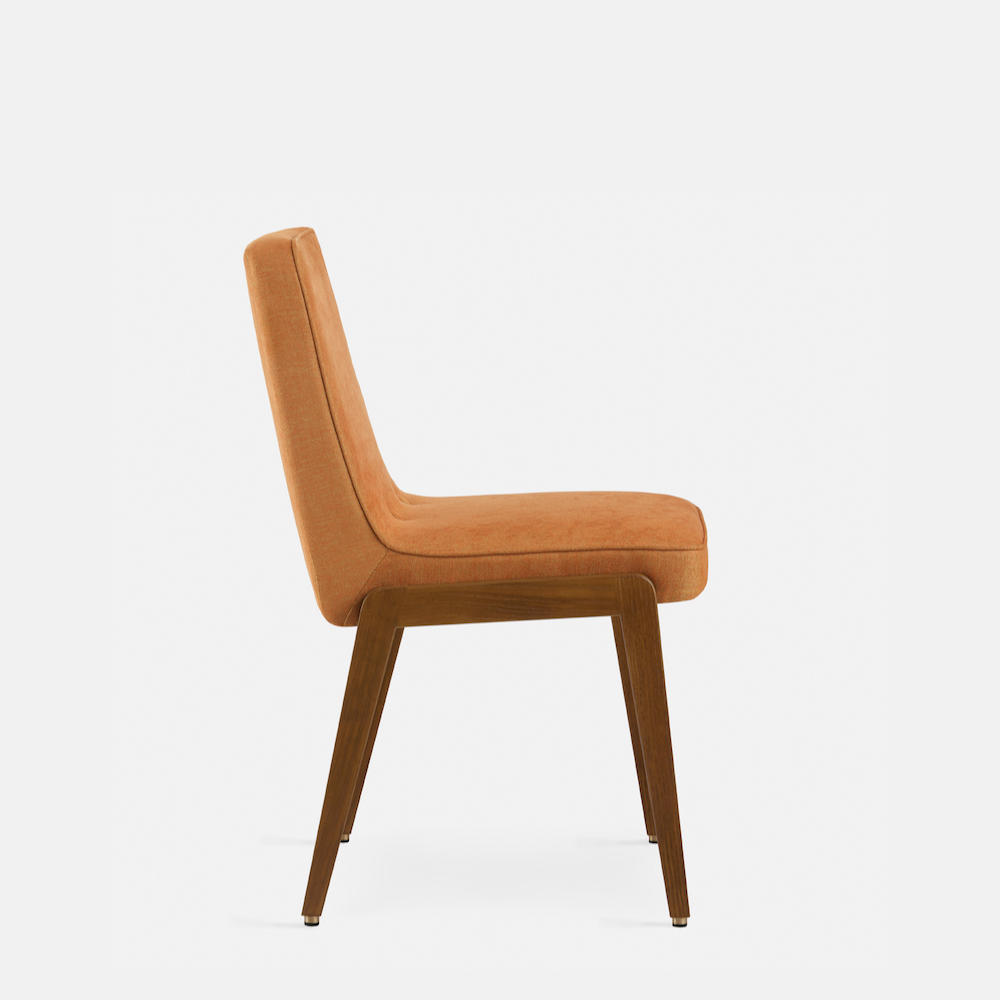 366-Concept-200-125-Var-Chair-W03-Loft-Mandarin-side