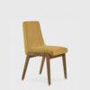 stuhle, mobel, wohnen, STUHL 200-125 VAR LOFT - 366 Concept 200 125 Var Chair W03 Loft Mustard 100x100