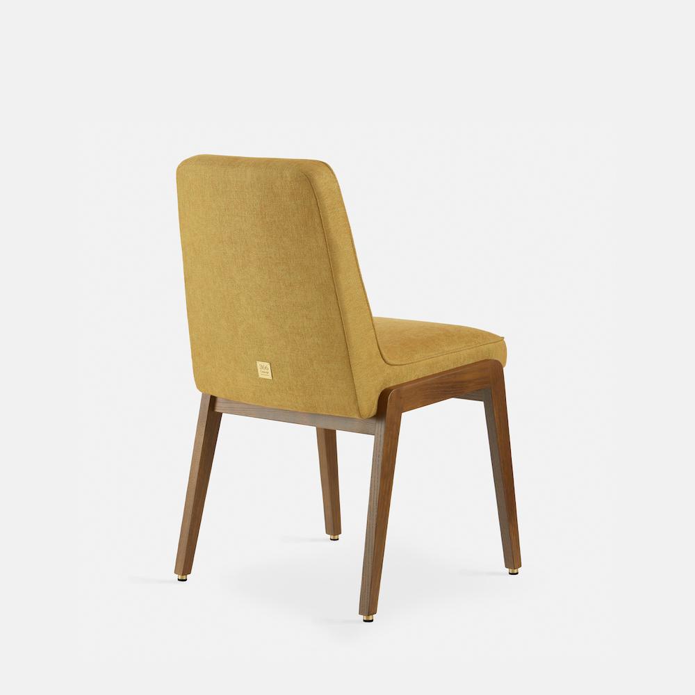 366-Concept-200-125-Var-Chair-W03-Loft-Mustard-back