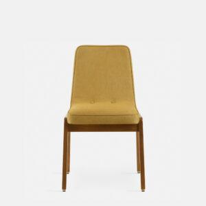 , 366-Concept-200-125-Var-Chair-W03-Loft-Mustard-front - 366 Concept 200 125 Var Chair W03 Loft Mustard front 300x300