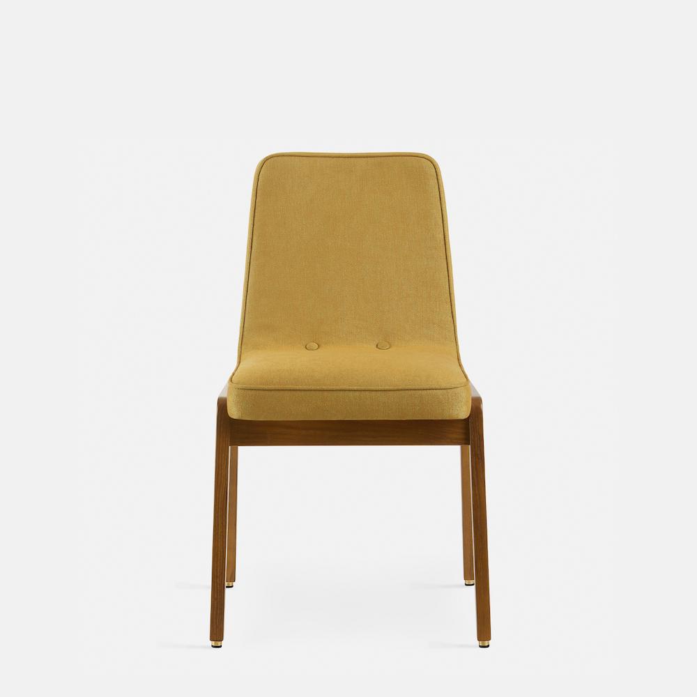 366-Concept-200-125-Var-Chair-W03-Loft-Mustard-front