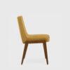 stuhle, mobel, wohnen, STUHL 200-125 VAR LOFT - 366 Concept 200 125 Var Chair W03 Loft Mustard side 100x100