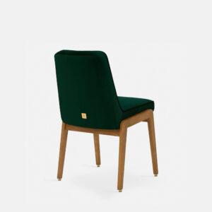 , 366-Concept-200-125-Var-Chair-W03-Shine-Velvet-Emerald-back - 366 Concept 200 125 Var Chair W03 Shine Velvet Emerald back 300x300