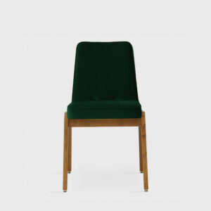 , 366-Concept-200-125-Var-Chair-W03-Shine-Velvet-Emerald-front - 366 Concept 200 125 Var Chair W03 Shine Velvet Emerald front 300x300