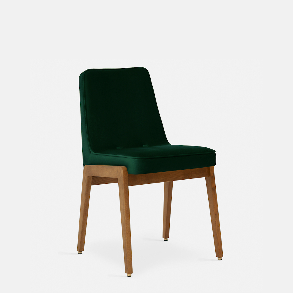 366-Concept-200-125-Var-Chair-W03-Shine-Velvet-Emerald