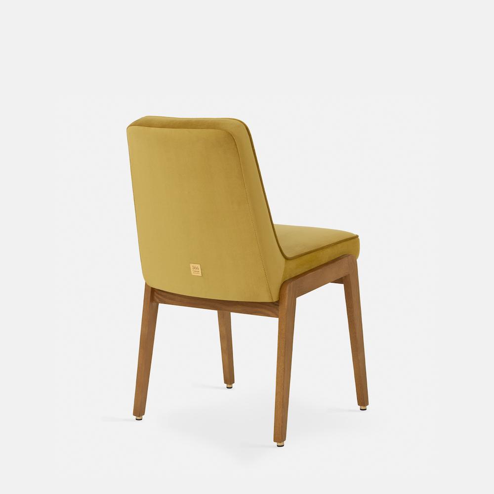 366-Concept-200-125-Var-Chair-W03-Shine-Velvet-Mustard-back