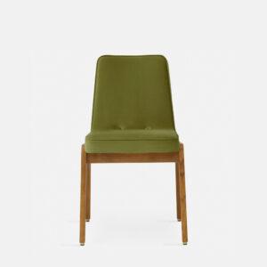 , 366-Concept-200-125-Var-Chair-W03-Shine-Velvet-Olive-front - 366 Concept 200 125 Var Chair W03 Shine Velvet Olive front 300x300