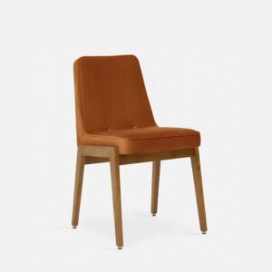 , 366-Concept-200-125-Var-Chair-W03-Shine-Velvet-Sierra - 366 Concept 200 125 Var Chair W03 Shine Velvet Sierra 300x300