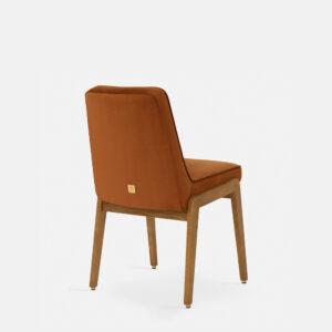 , 366-Concept-200-125-Var-Chair-W03-Shine-Velvet-Sierra-back - 366 Concept 200 125 Var Chair W03 Shine Velvet Sierra back 300x300
