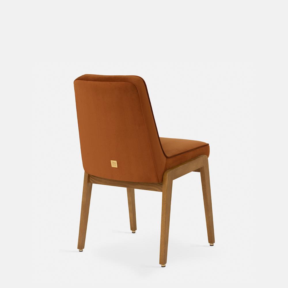 366-Concept-200-125-Var-Chair-W03-Shine-Velvet-Sierra-back