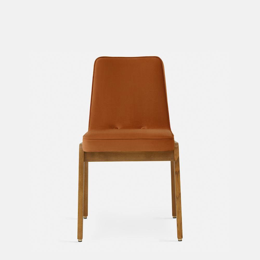 366-Concept-200-125-Var-Chair-W03-Shine-Velvet-Sierra-front