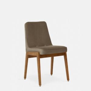 , 366-Concept-200-125-Var-Chair-W03-Shine-Velvet-Taupe - 366 Concept 200 125 Var Chair W03 Shine Velvet Taupe 300x300