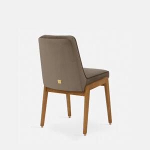 , 366-Concept-200-125-Var-Chair-W03-Shine-Velvet-Taupe-back - 366 Concept 200 125 Var Chair W03 Shine Velvet Taupe back 300x300