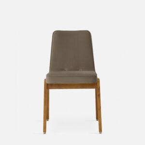 , 366-Concept-200-125-Var-Chair-W03-Shine-Velvet-Taupe-front - 366 Concept 200 125 Var Chair W03 Shine Velvet Taupe front 300x300