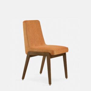 , 366-Concept-200-125-Var-Chair-W05-Loft-Mandarin - 366 Concept 200 125 Var Chair W05 Loft Mandarin 300x300