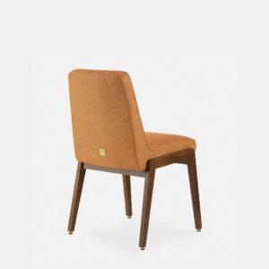 , 366-Concept-200-125-Var-Chair-W05-Loft-Mandarin-back - 366 Concept 200 125 Var Chair W05 Loft Mandarin back 300x300