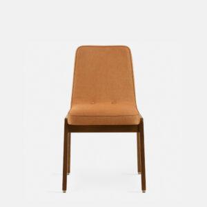 , 366-Concept-200-125-Var-Chair-W05-Loft-Mandarin-front - 366 Concept 200 125 Var Chair W05 Loft Mandarin front 300x300
