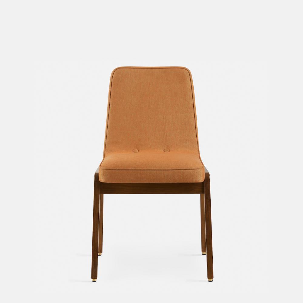 366-Concept-200-125-Var-Chair-W05-Loft-Mandarin-front