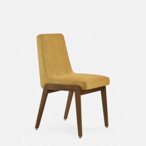 , 366-Concept-200-125-Var-Chair-W05-Loft-Mustard - 366 Concept 200 125 Var Chair W05 Loft Mustard 300x300