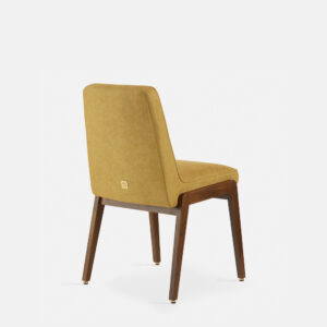 , 366-Concept-200-125-Var-Chair-W05-Loft-Mustard-back - 366 Concept 200 125 Var Chair W05 Loft Mustard back 300x300