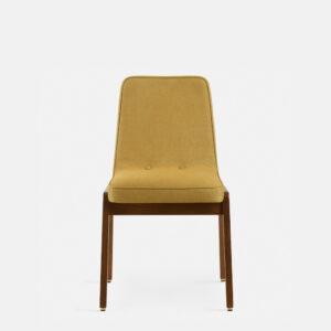 , 366-Concept-200-125-Var-Chair-W05-Loft-Mustard-front - 366 Concept 200 125 Var Chair W05 Loft Mustard front 300x300