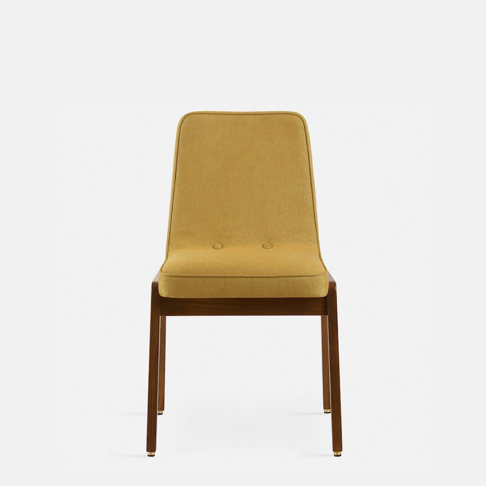 366-Concept-200-125-Var-Chair-W05-Loft-Mustard-front