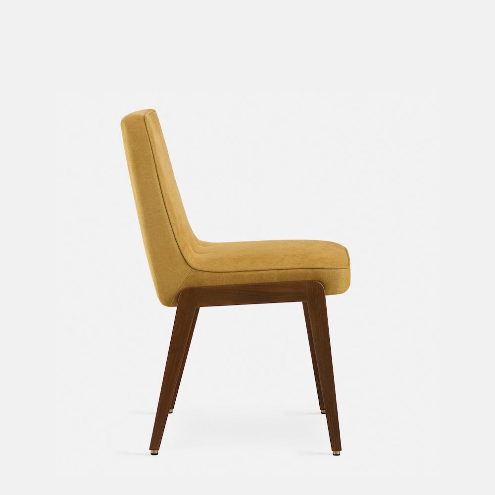 366-Concept-200-125-Var-Chair-W05-Loft-Mustard-side