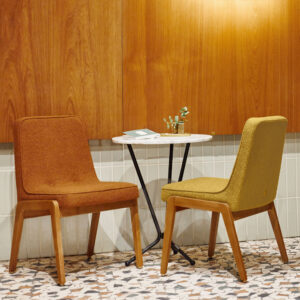 , 366-Concept-Lukullus-200-125-Var-Chair-W03-Boucle-Sierra-200-125…-Boucle-Mustard 2 - 366 Concept Lukullus 200 125 Var Chair W03 Boucle Sierra 200 125… Boucle Mustard 2 300x300