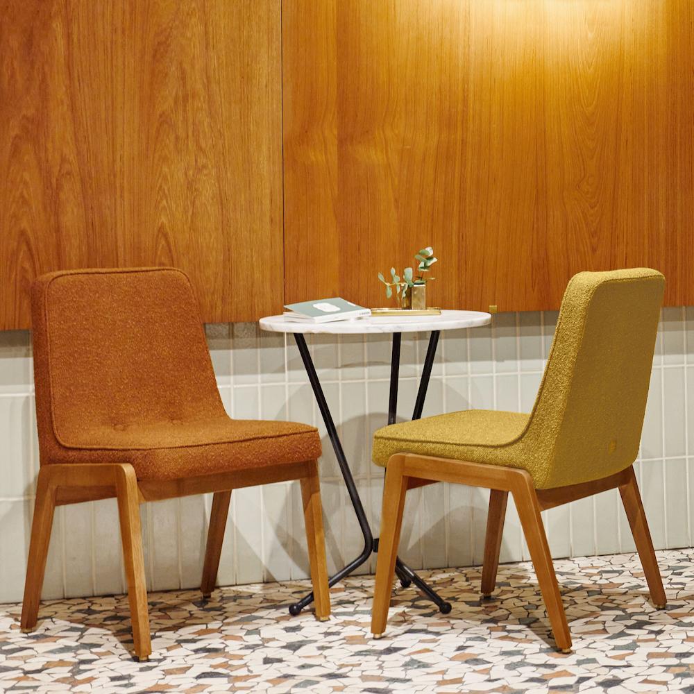366-Concept-Lukullus-200-125-Var-Chair-W03-Boucle-Sierra-200-125…-Boucle-Mustard 2