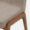 stuhle, mobel, wohnen, STUHL 200-125 VAR BOUCLE - 366 Concept Var W03 Boucle Beige detal 100x100