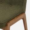 stuhle, mobel, wohnen, STUHL 200-125 VAR BOUCLE - 366 Concept Var W03 Boucle Bottle Green detal 100x100
