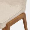 stuhle, mobel, wohnen, STUHL 200-125 VAR BOUCLE - 366 Concept Var W03 Boucle Creme detal 100x100