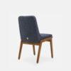 stuhle, mobel, wohnen, STUHL 200-125 VAR BOUCLE - 366 Concept Var W03 Boucle Jeans back 100x100