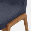 stuhle, mobel, wohnen, STUHL 200-125 VAR BOUCLE - 366 Concept Var W03 Boucle Jeans detal 100x100