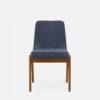 stuhle, mobel, wohnen, STUHL 200-125 VAR BOUCLE - 366 Concept Var W03 Boucle Jeans front 100x100