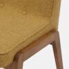 stuhle, mobel, wohnen, STUHL 200-125 VAR BOUCLE - 366 Concept Var W03 Boucle Mustard detal 100x100