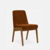 stuhle, mobel, wohnen, STUHL 200-125 VAR BOUCLE - 366 Concept Var W03 Boucle Sierra 100x100