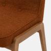 stuhle, mobel, wohnen, STUHL 200-125 VAR BOUCLE - 366 Concept Var W03 Boucle Sierra detal 100x100