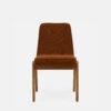 stuhle, mobel, wohnen, STUHL 200-125 VAR BOUCLE - 366 Concept Var W03 Boucle Sierra front 100x100
