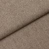 stuhle, mobel, wohnen, STUHL 200-125 VAR BOUCLE - Boucle Beige Angola 09 100x100