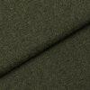 stuhle, mobel, wohnen, STUHL 200-125 VAR BOUCLE - Boucle Bottle Green Angola 07 100x100