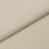 stuhle, mobel, wohnen, STUHL 200-125 VAR BOUCLE - Boucle Creme Angola 10 100x100