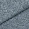 stuhle, mobel, wohnen, STUHL 200-125 VAR BOUCLE - Boucle Denim Angola 03 100x100